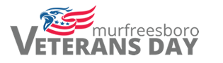 Murfreesboro Veterans Day Memorial Service